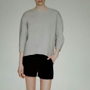 J Crew X Juan Carlos Obando Sweater